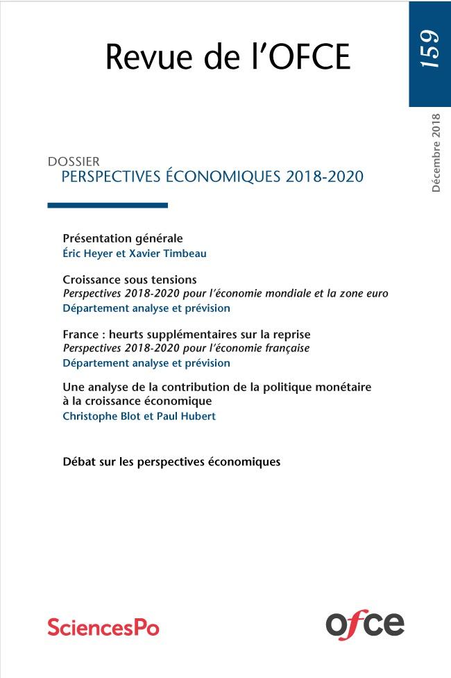 France Heurts Supplementaires Sur La Reprise Cairn Info