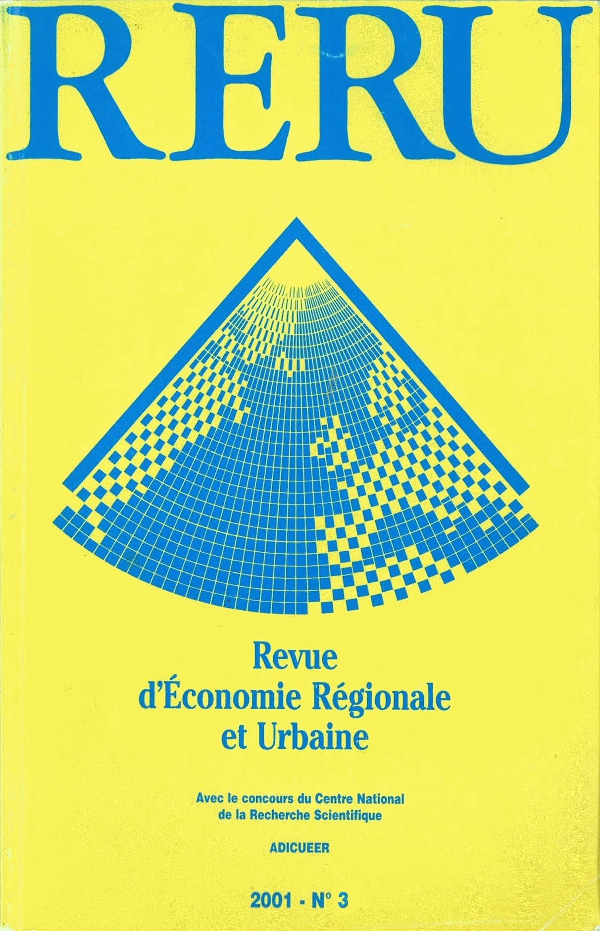 929d597d9d213a Organisation et territoire   un cadre d analyse appliqué aux espaces ruraux    Cairn.info