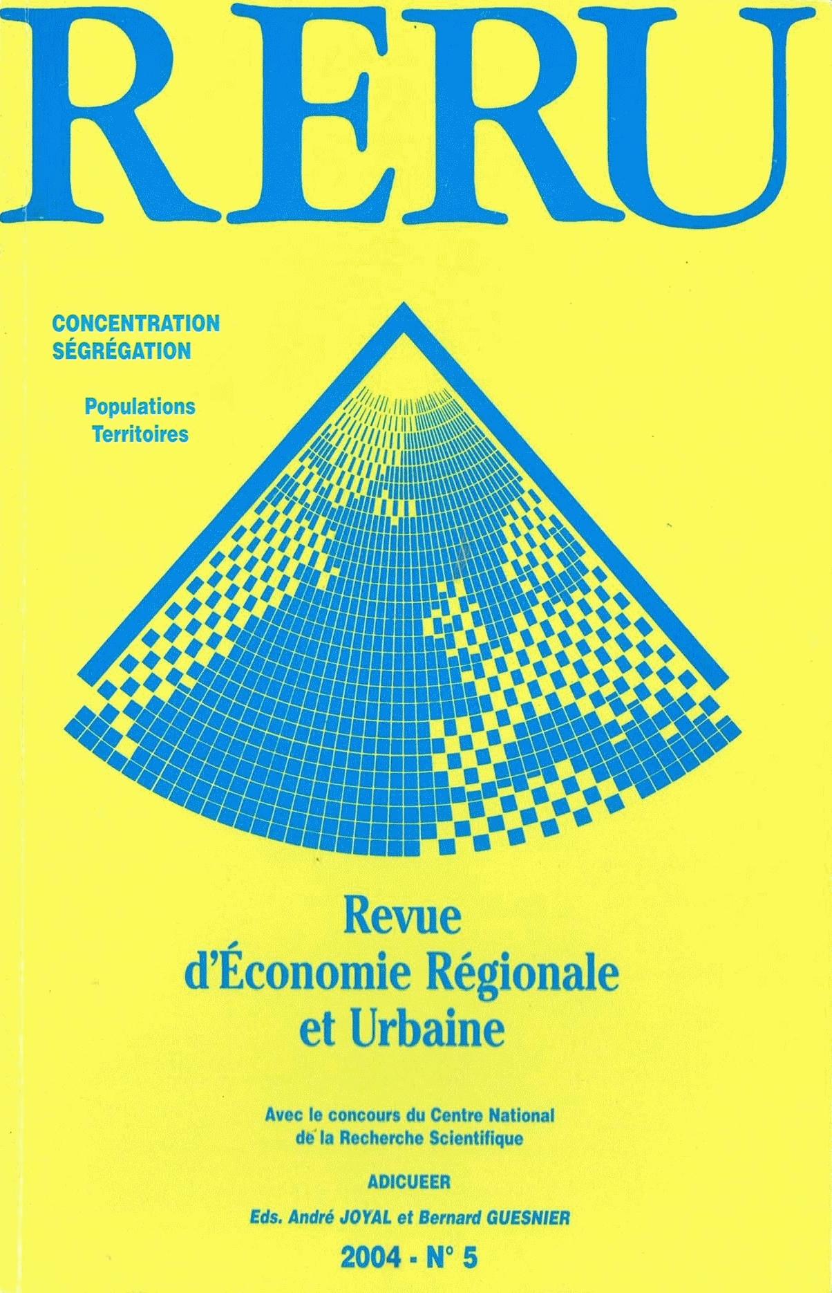 2d99db67e47 La constitution peut-elle garantir l autonomie financiere des collectivites  territoriales