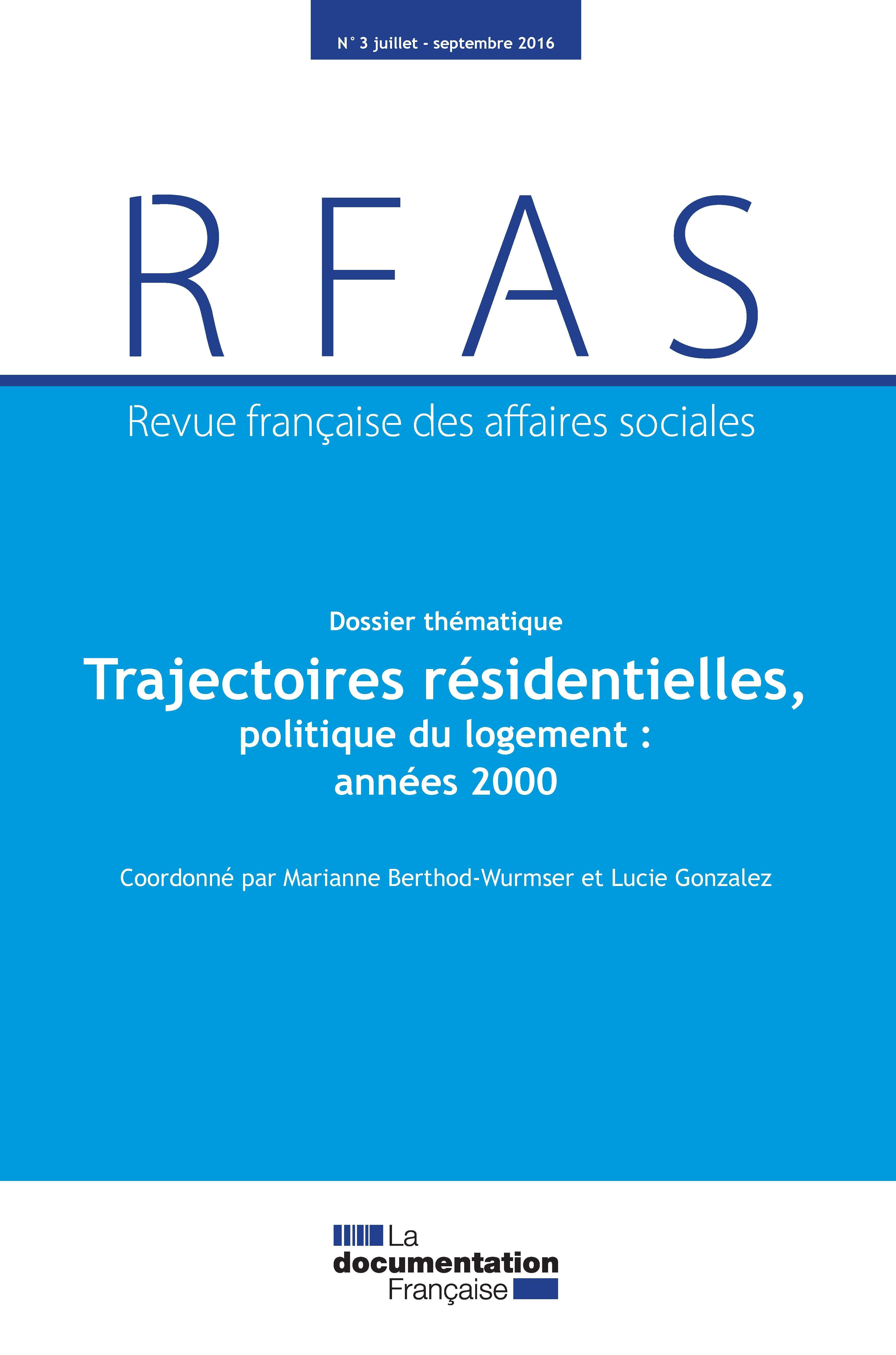 La Loi Sru Et Les Quotas De Logements Sociaux Bilan Et