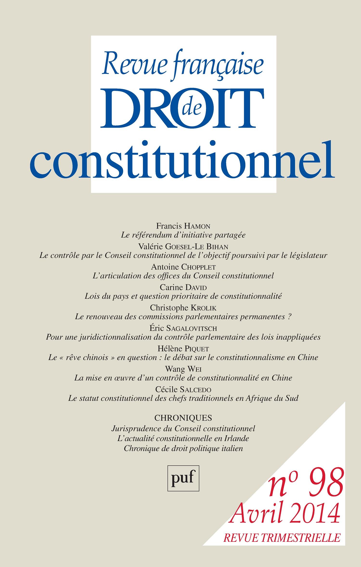 Composition Chambre Des Deputes Italie