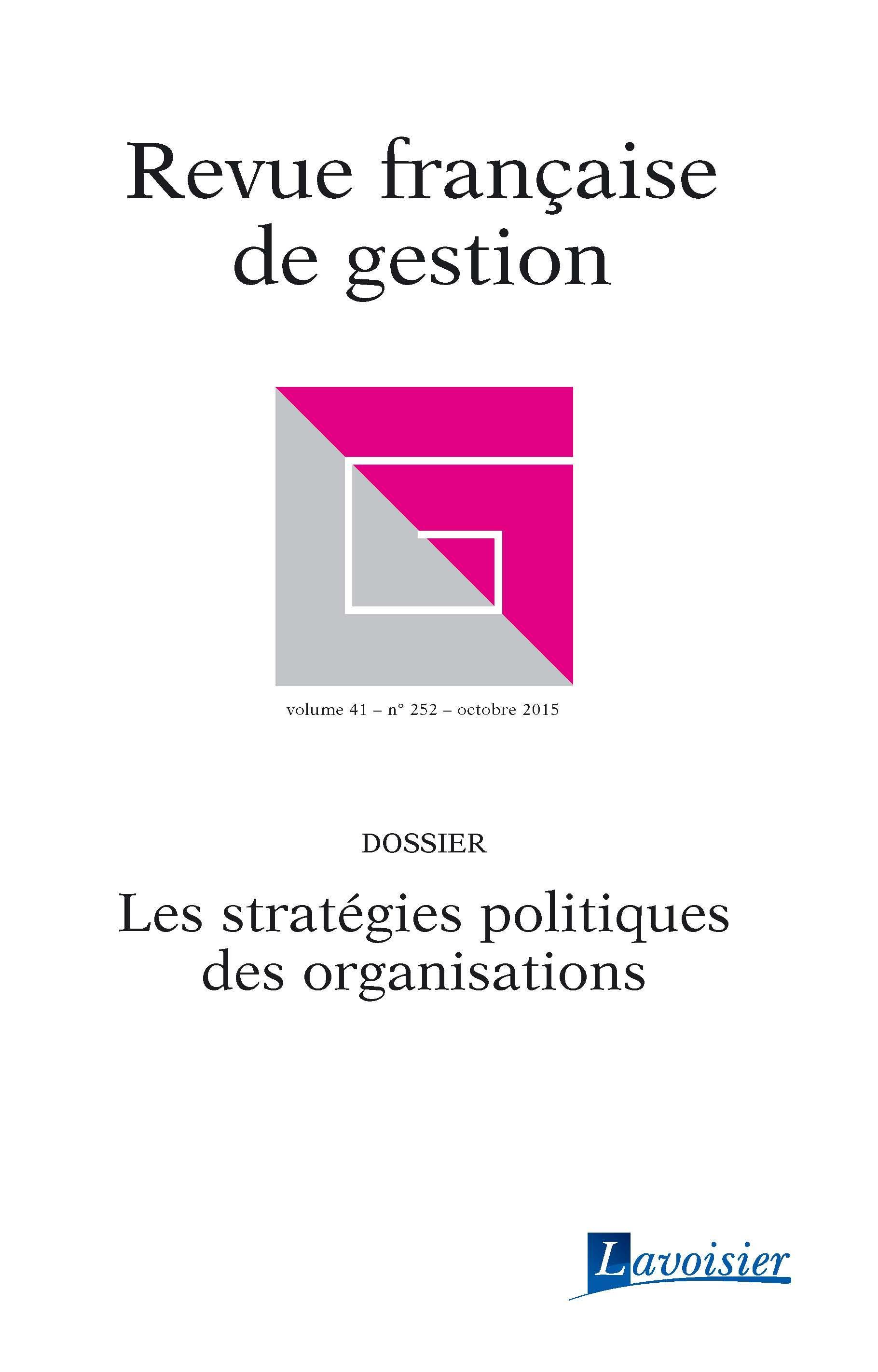 PDF GRATUIT STRATEGOR TÉLÉCHARGER