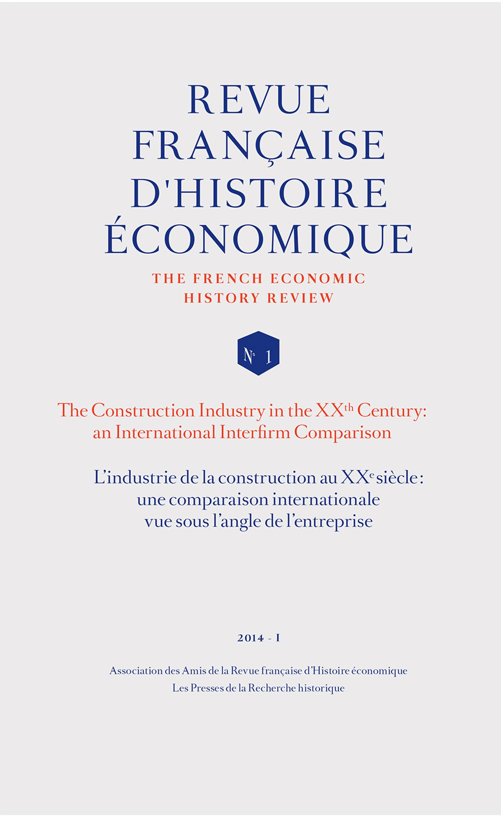 Les origines de la Troisième République en France (1860-1885)