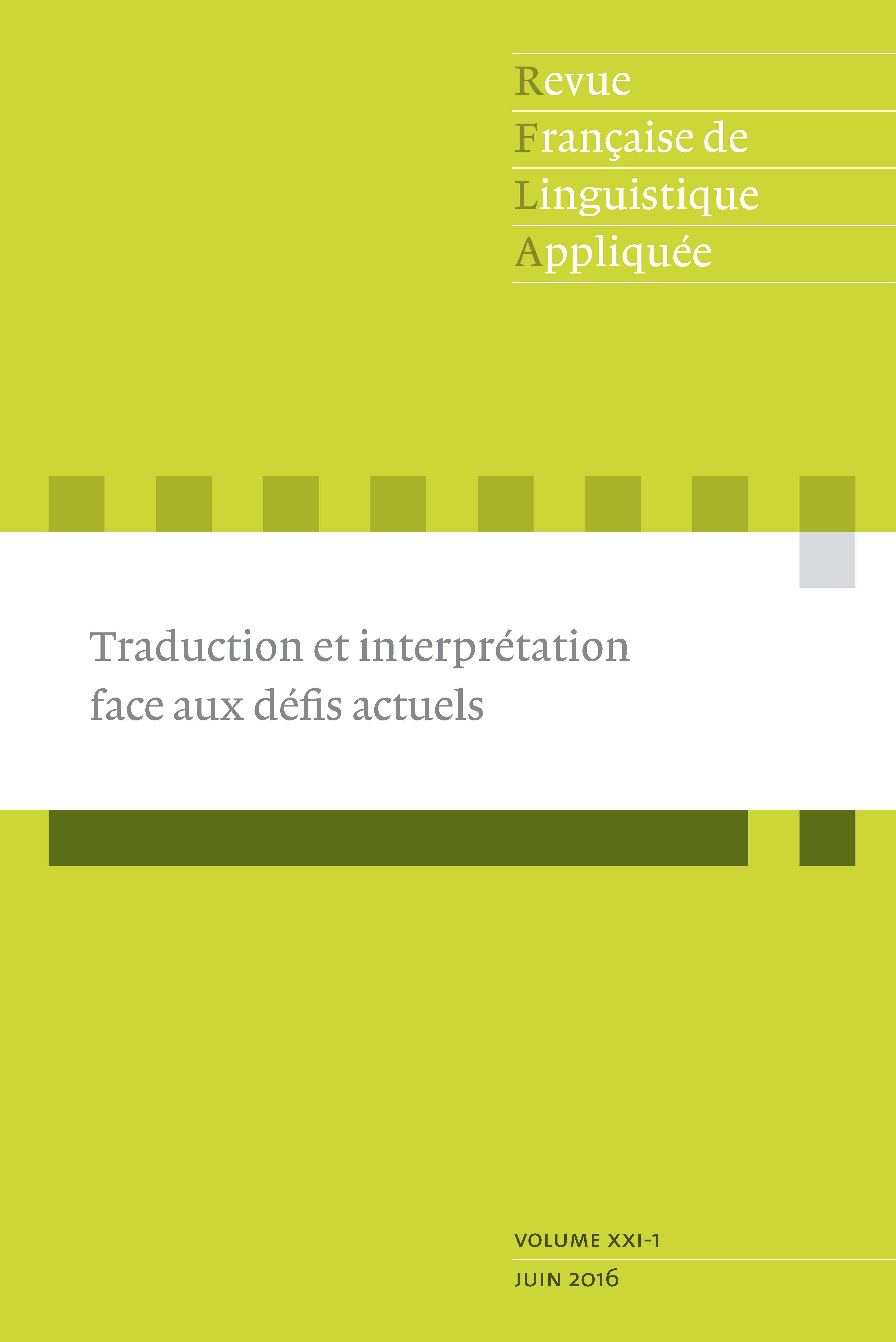 SYSTRAN GESTIONNAIRE DE PROJETS DE TRADUCTION
