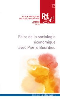 Revue française de sciences politiques, volume 49, tome 6