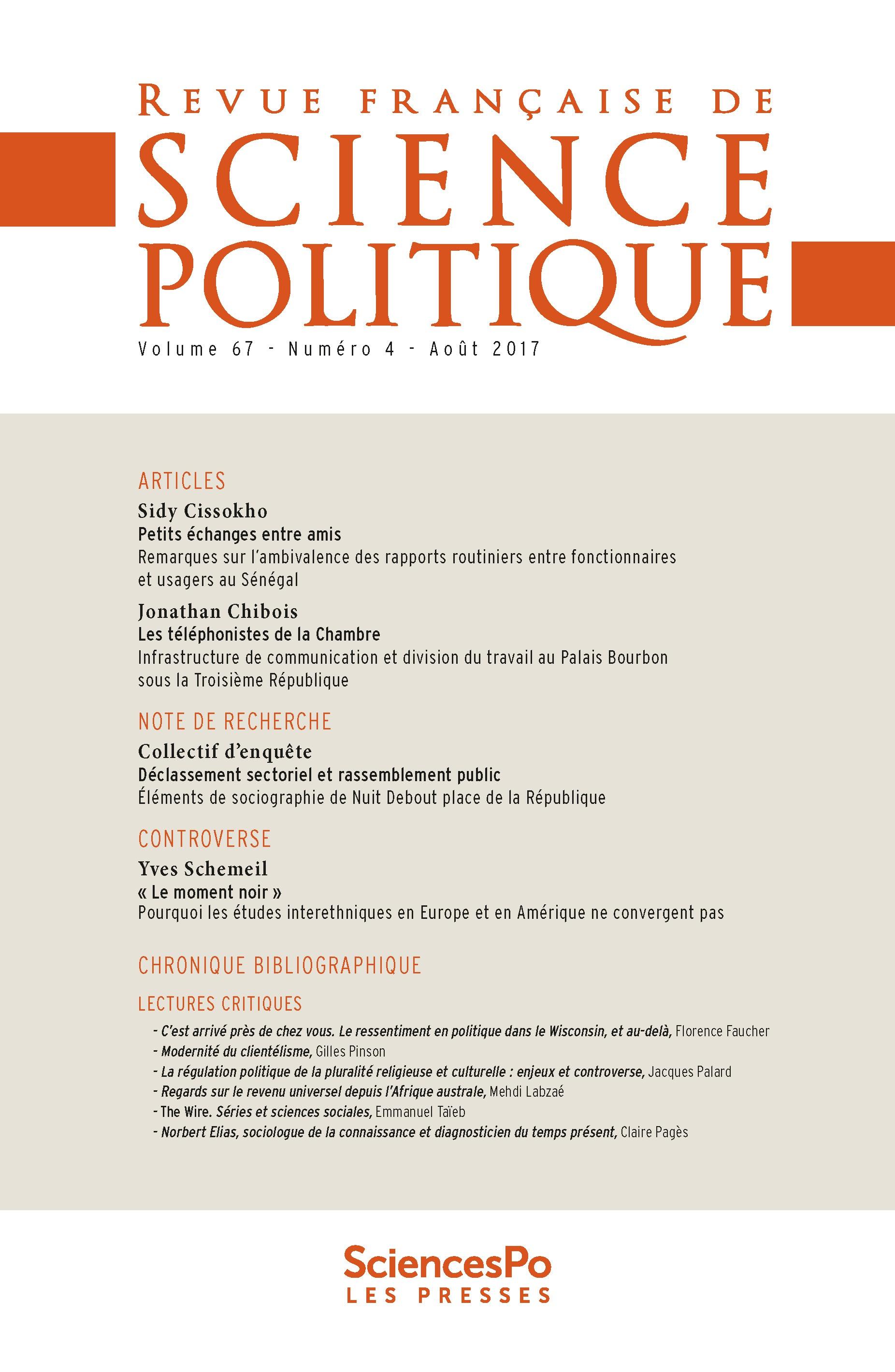 NOIR PDF MARZOUKI LIVRE TÉLÉCHARGER