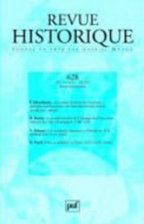 Les Atours Féminins Des Hommes Quelques Représentations Du Masculin Féminin Dans Le Monde Grec Antique Cairn Info