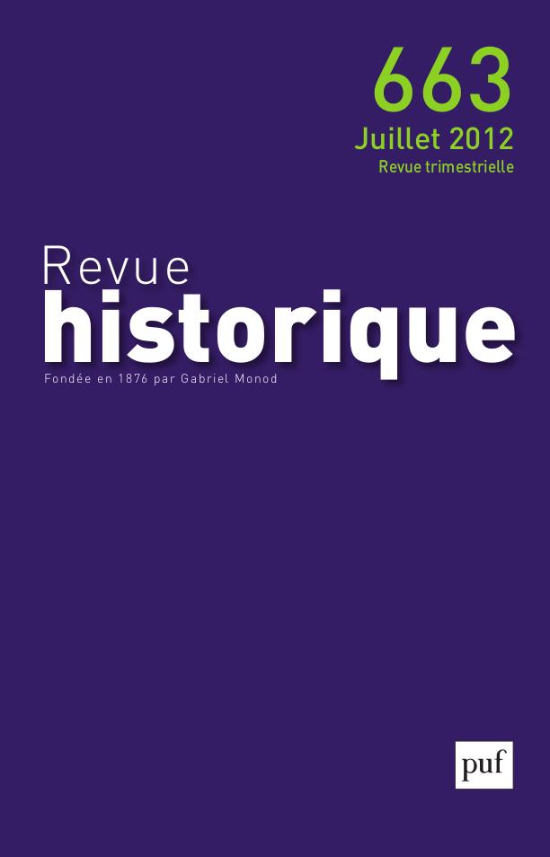 Calendrier Des Fetes De Village 64.Temps De Travail Et Fetes Religieuses Au Xviiie Siecle