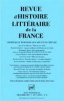 Les couplets : Nouvelles (Littérature Française) (French Edition)