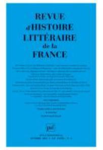 Qui Est Le Capitaine Butler A Propos D Une Lettre De Victor Hugo