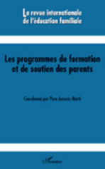 La revue internationale de l'éducation familiale 2011/2