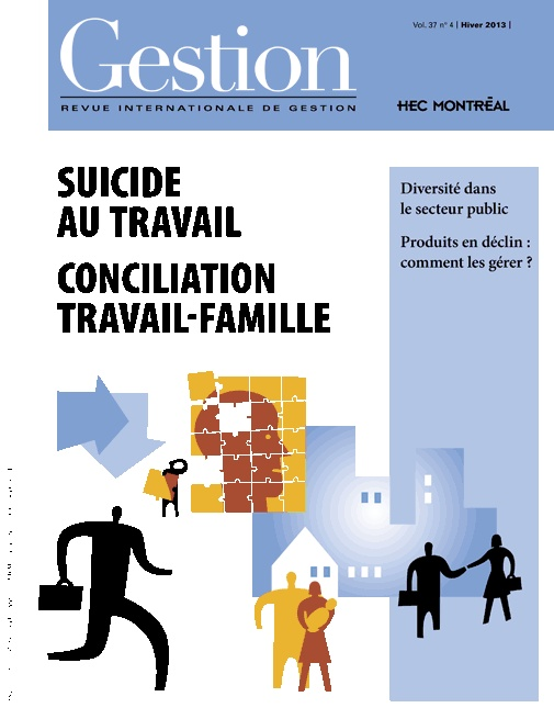de la conciliation emploi famille and 224 une politique des temps sociaux tremblay diane gabrielle
