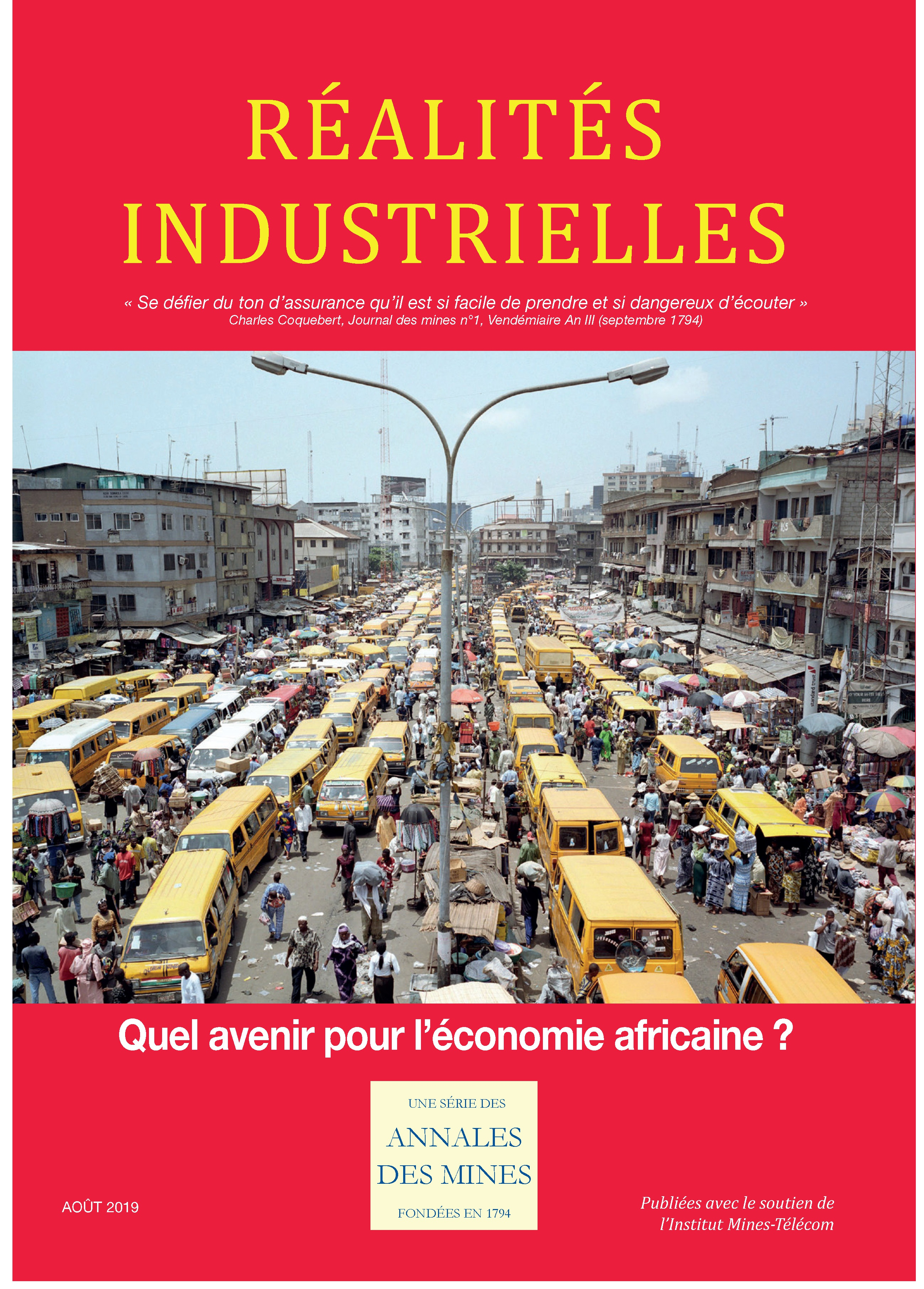 Plan D Une Case Africaine how entrepreneurs and investors can help unlock africa's