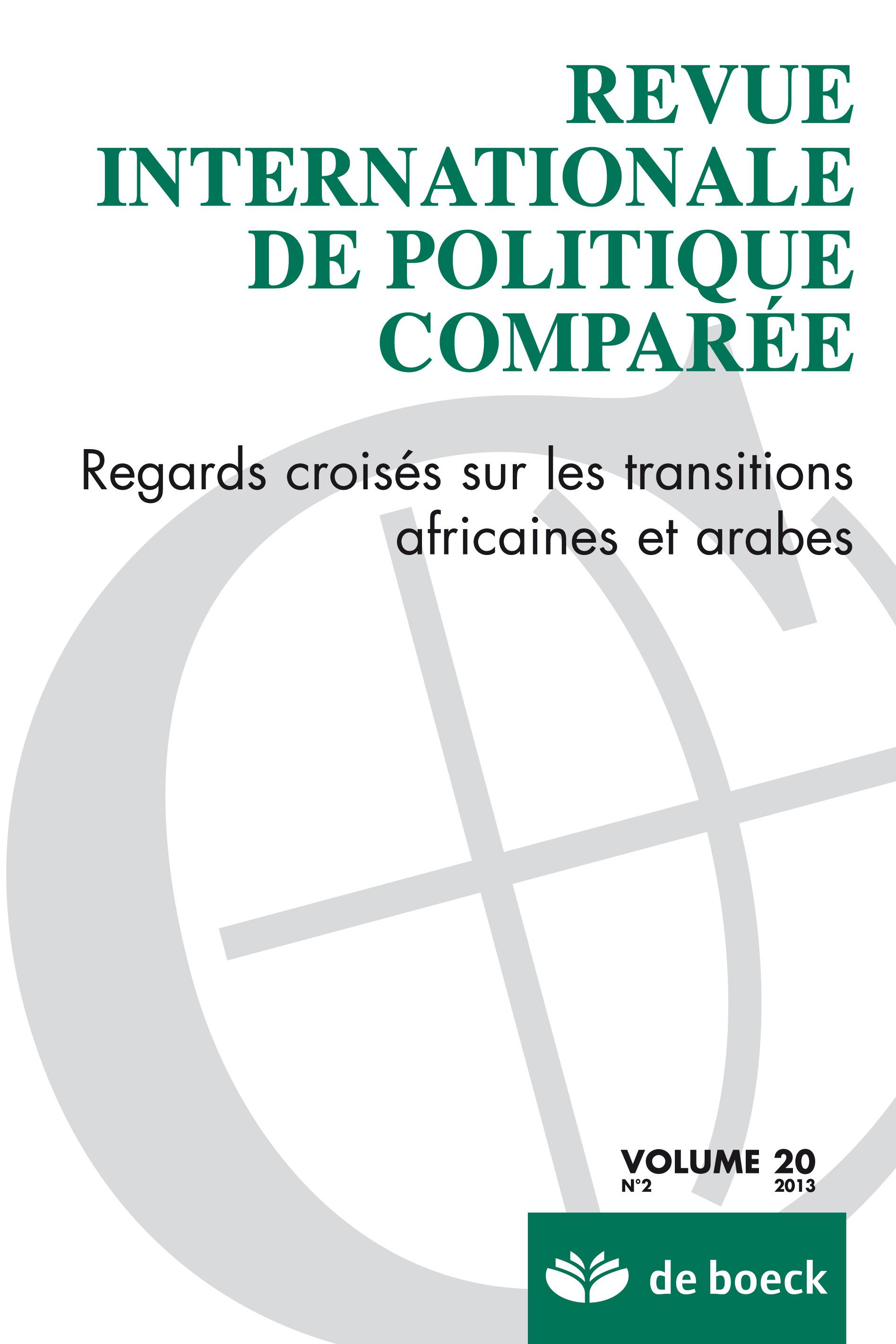 CONFISCATION LA TÉLÉCHARGER ARABES PRINTEMPS