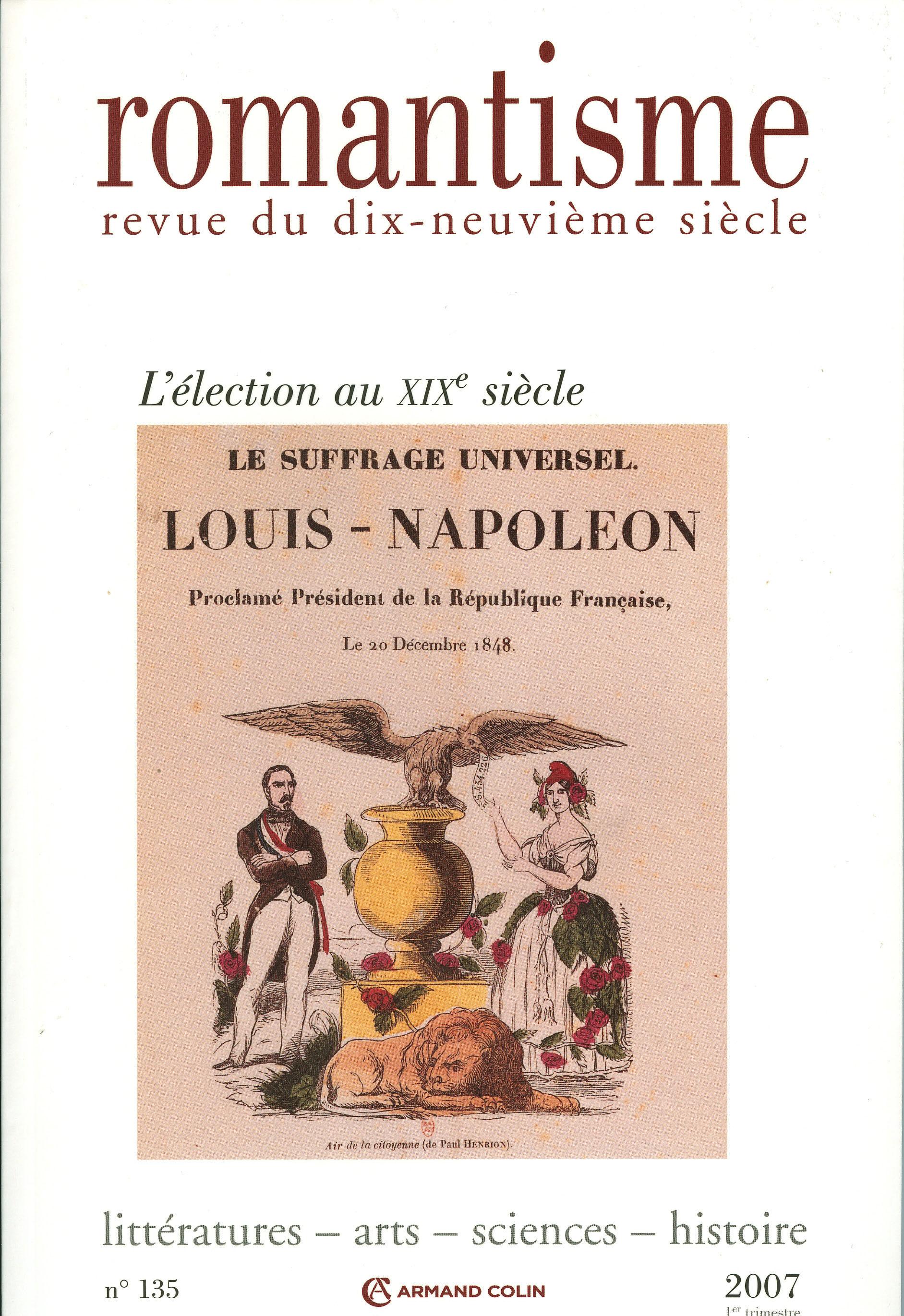 Contre-enquête sur la mort dEmma Bovary (Domaine Français) (French Edition)