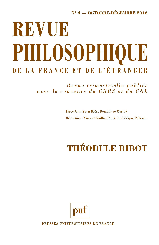 Analyses Et Comptes Rendus Cairninfo