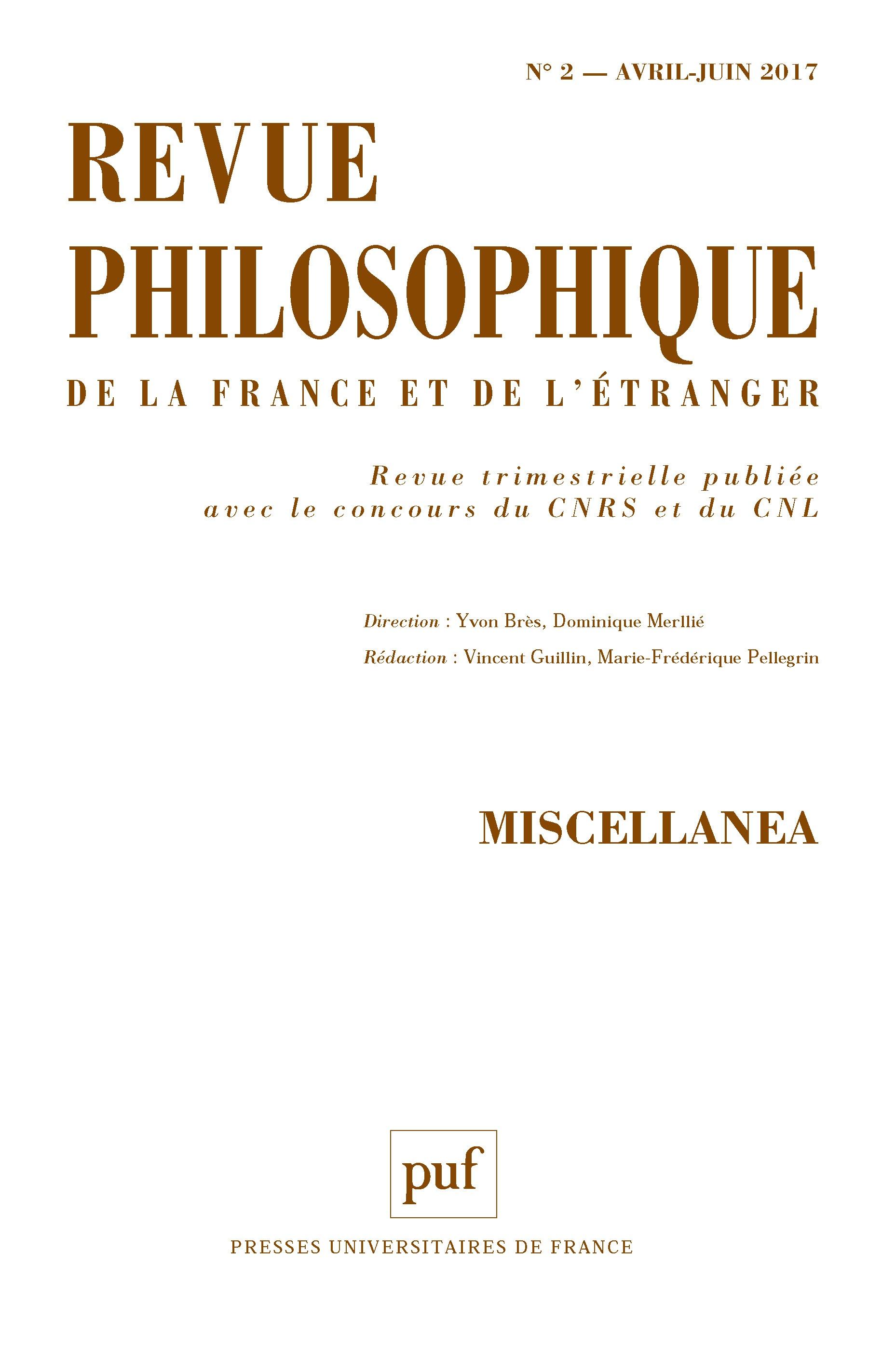 Erotique esthetique (Ouverture philosophique) (French Edition)