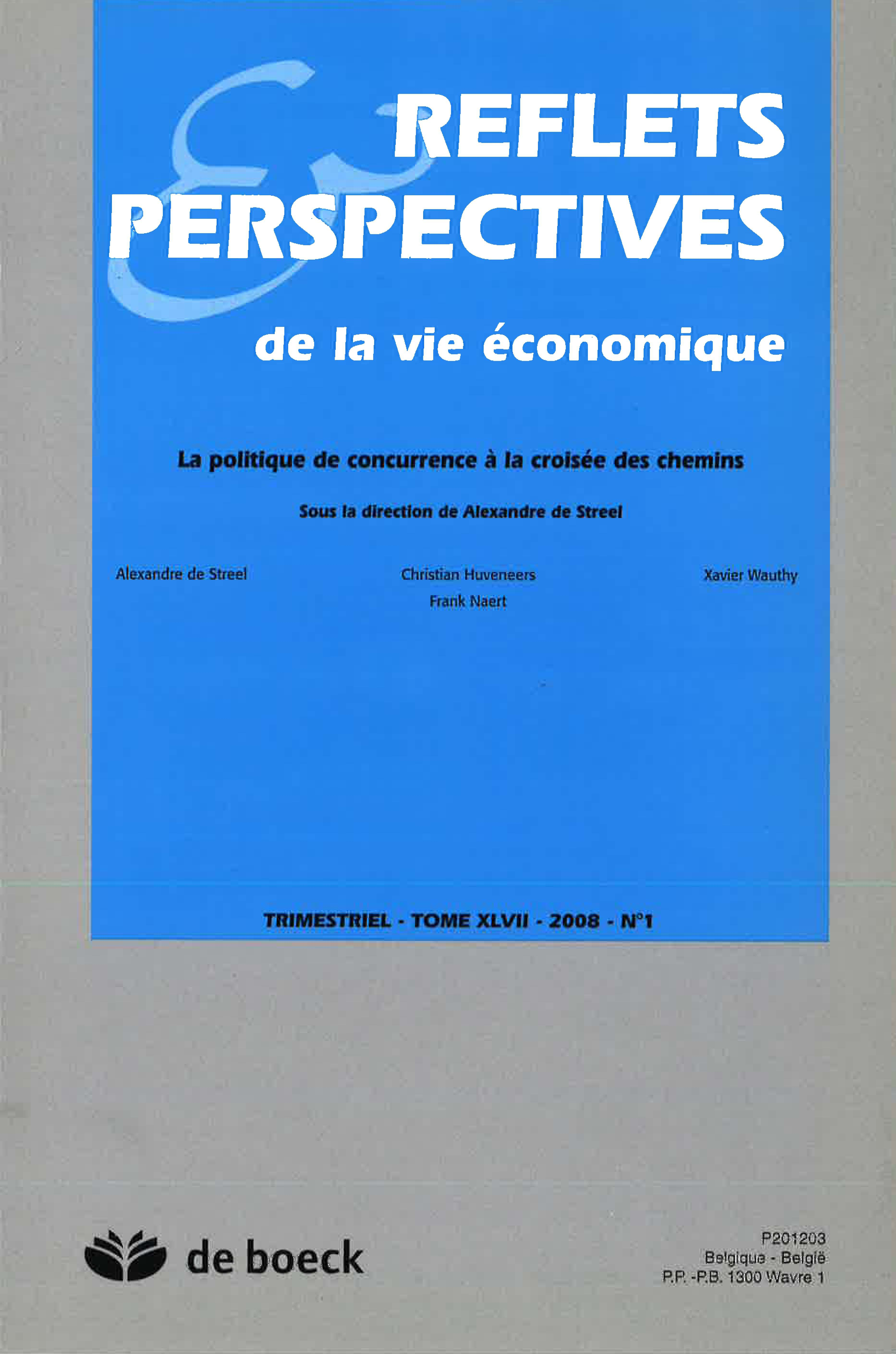 L'encadrement inégalitaire des séparations conjugales en France et au Québec