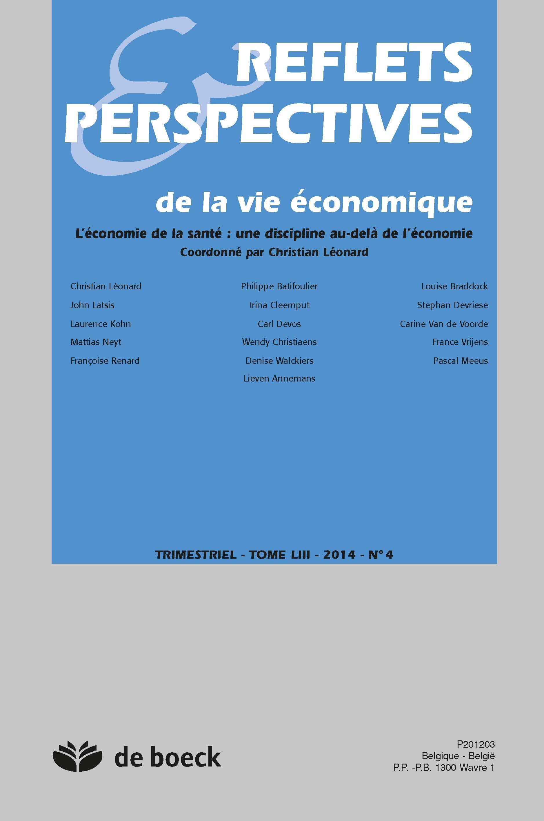 dictionnaire des methodes qualitatives en sciences humaines et sociales