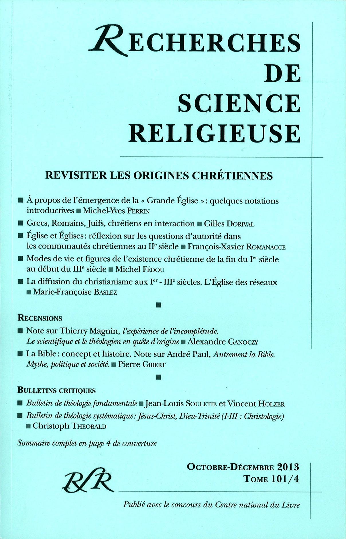 rencontres sites.org