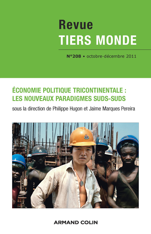 49e16d10e64 Les relations économiques afro-asiatiques dans l histoire globale ...