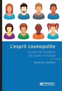 en ligne de rencontres magazine cosmopolite