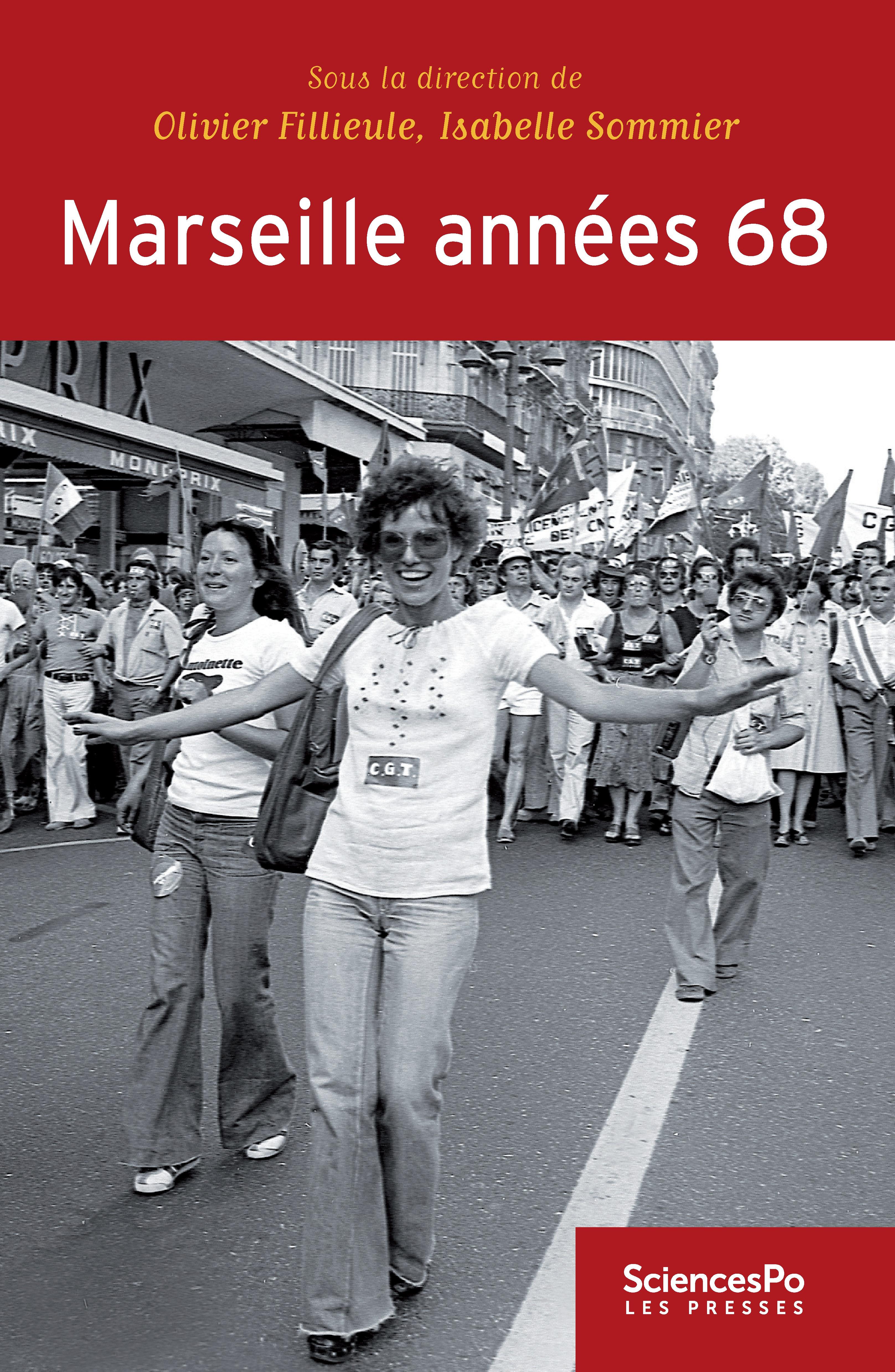 GRATUITEMENT CARAVANE DES TRAQUÉS LA TÉLÉCHARGER HOMMES