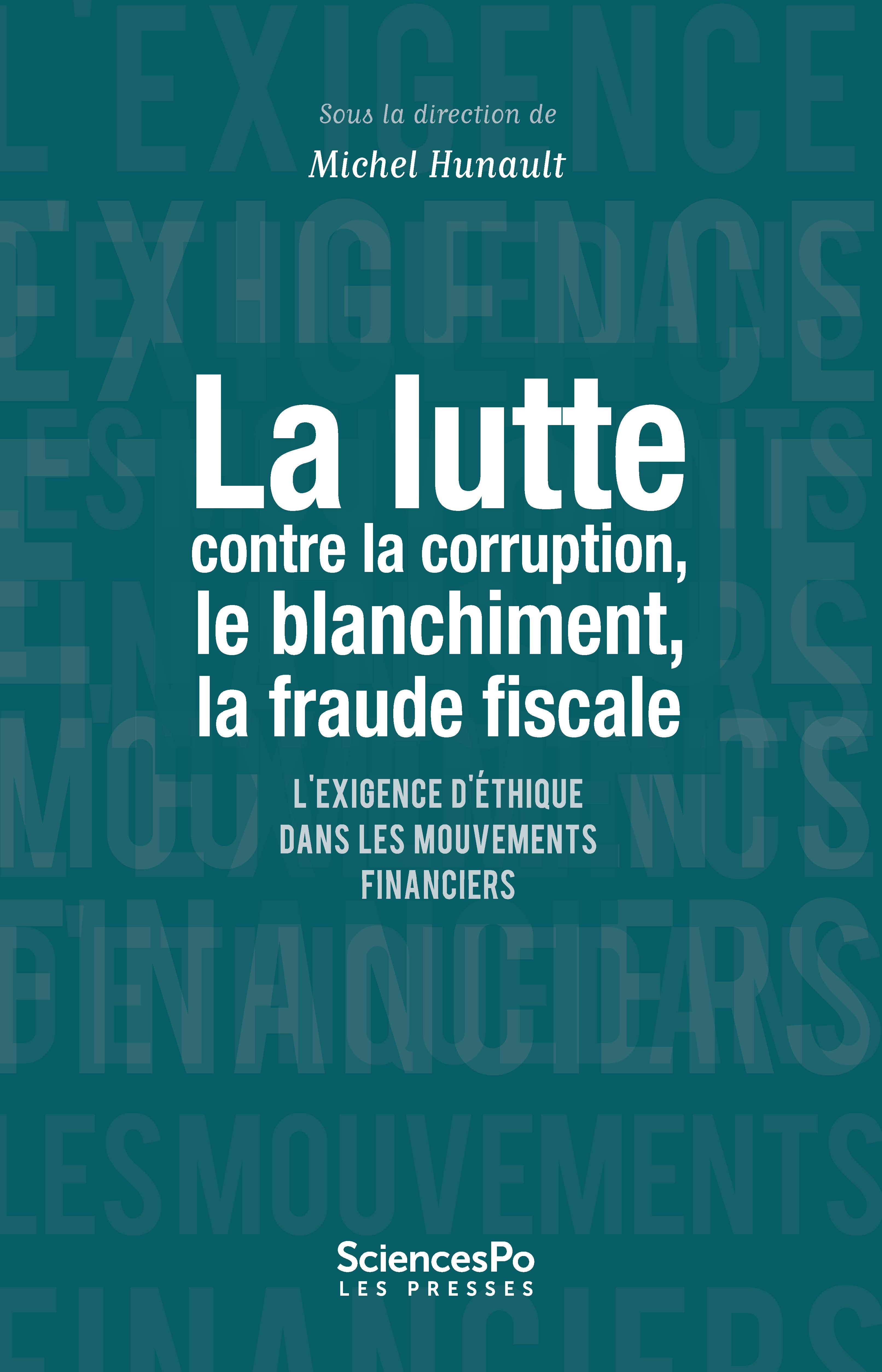 Chapitre 4 Transparence Fiscale Cairn Info