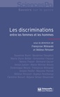 Les discriminations entre...