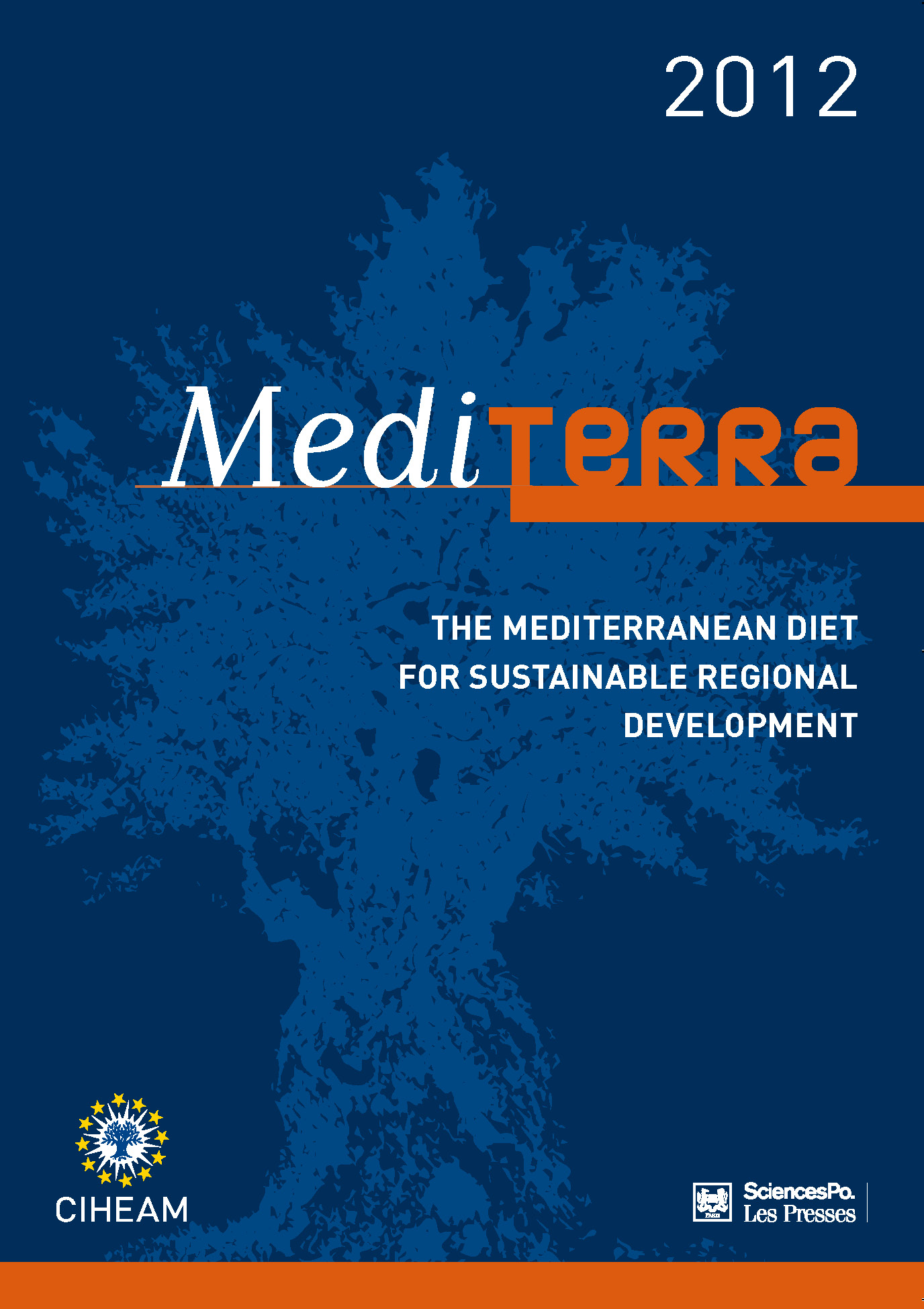 Chapter 5 The Mediterranean Diet Consumption Cuisine And Food