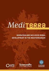 Chapter 3 West African Migration To Mediterranean Countries And