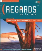 Regards sur la Terre 2007
