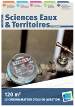 Sciences Eaux & Territoires 2013/1