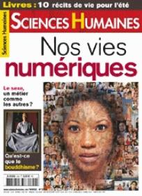 Sciences humaines 2011/9