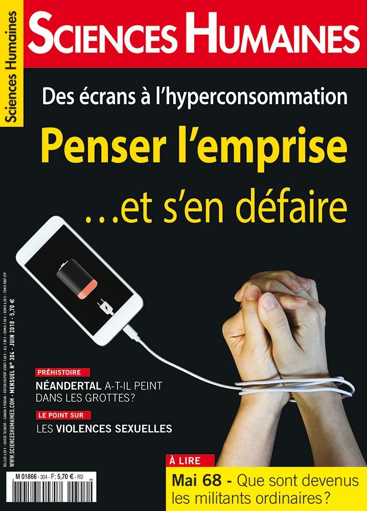 """Résultat de recherche d'images pour """"Harponnage à la préfecture de paris"""""""