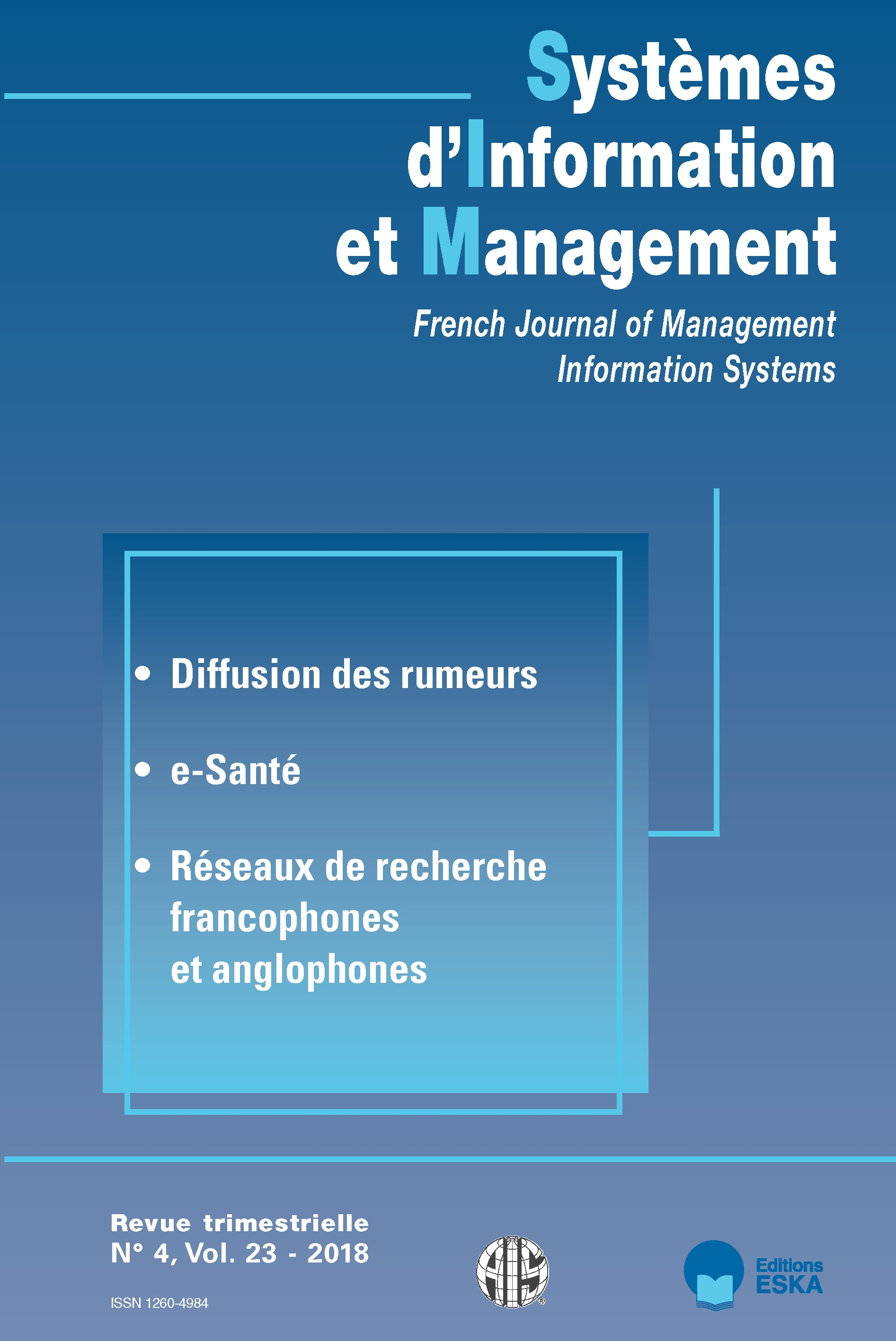 Network Dynamics In The French Speaking And English Speaking