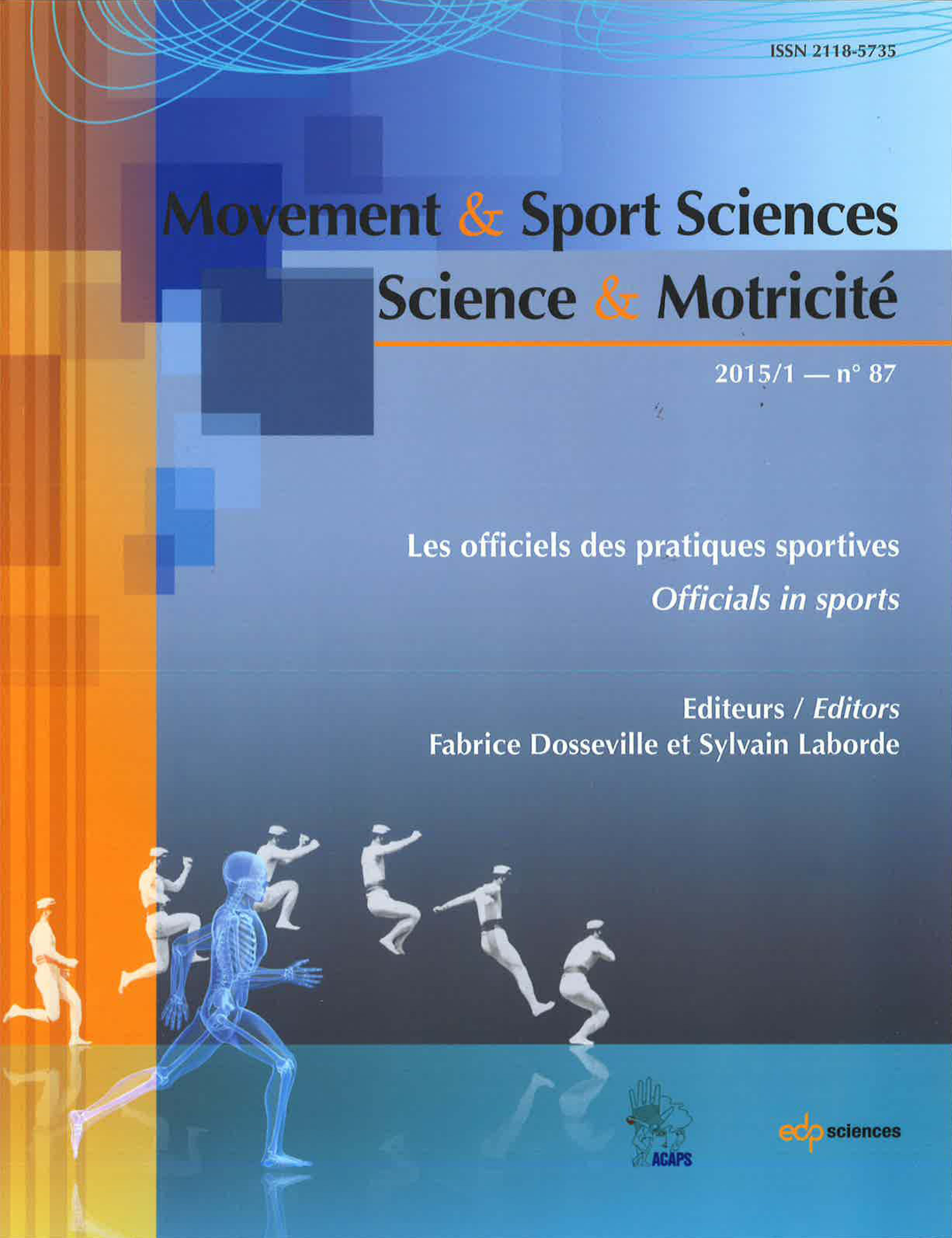 Exploring player communication in interactions with sport