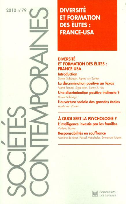 b788ac1afb140 Les conflits autour de la souffrance psychique des salariés d EDF-GDF  (1985-2008)