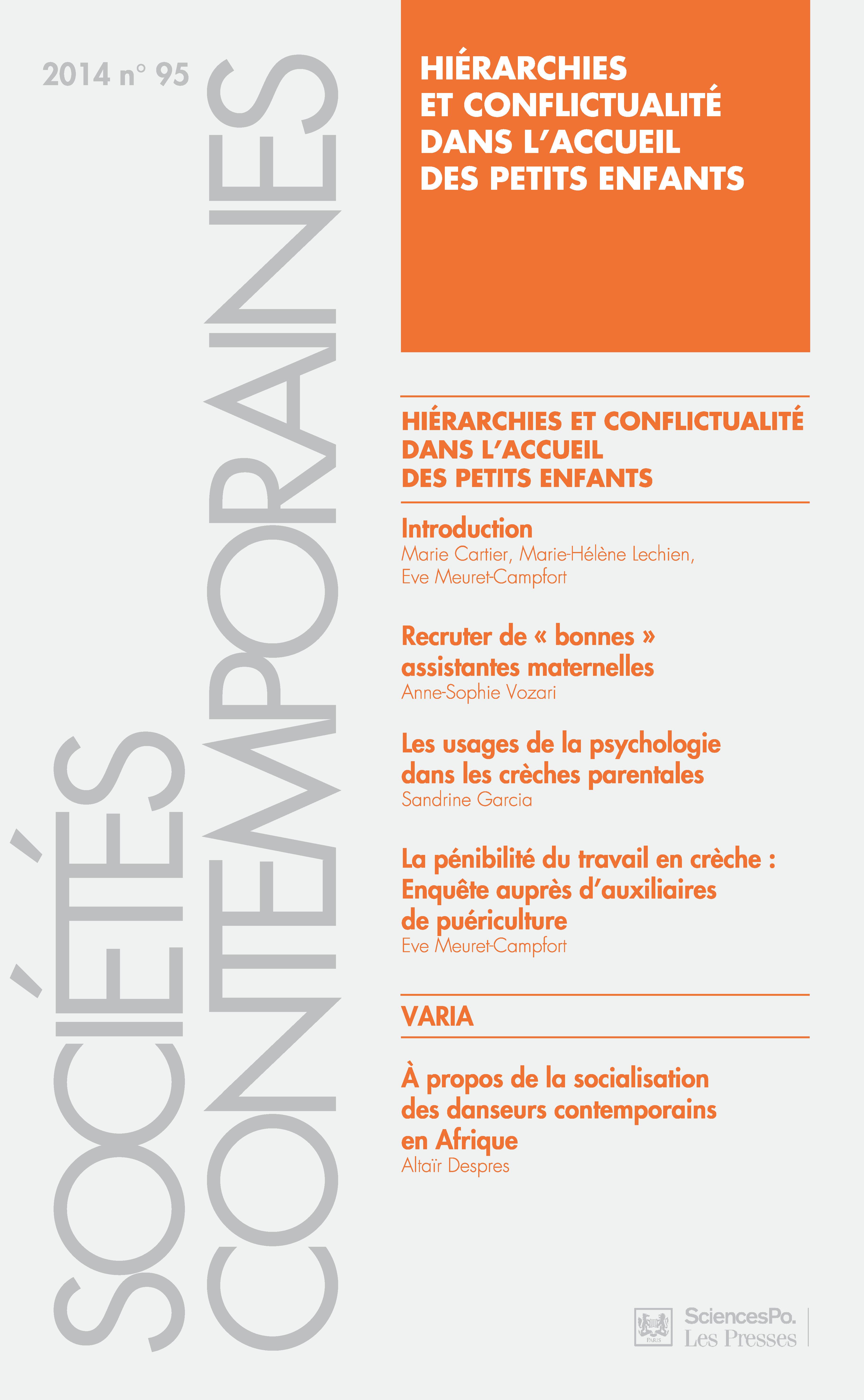 Recruter De Bonnes Assistantes Maternelles Cairn Info