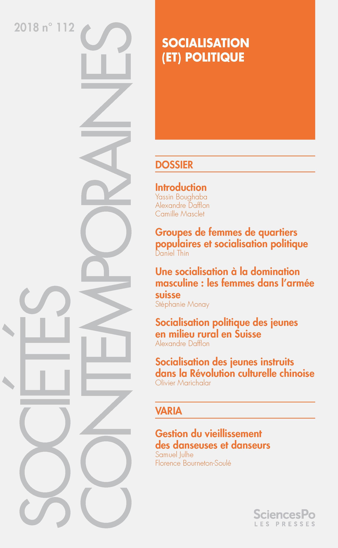 Modèle Lettre De Démission Avec Préavis Fonction Publique ...