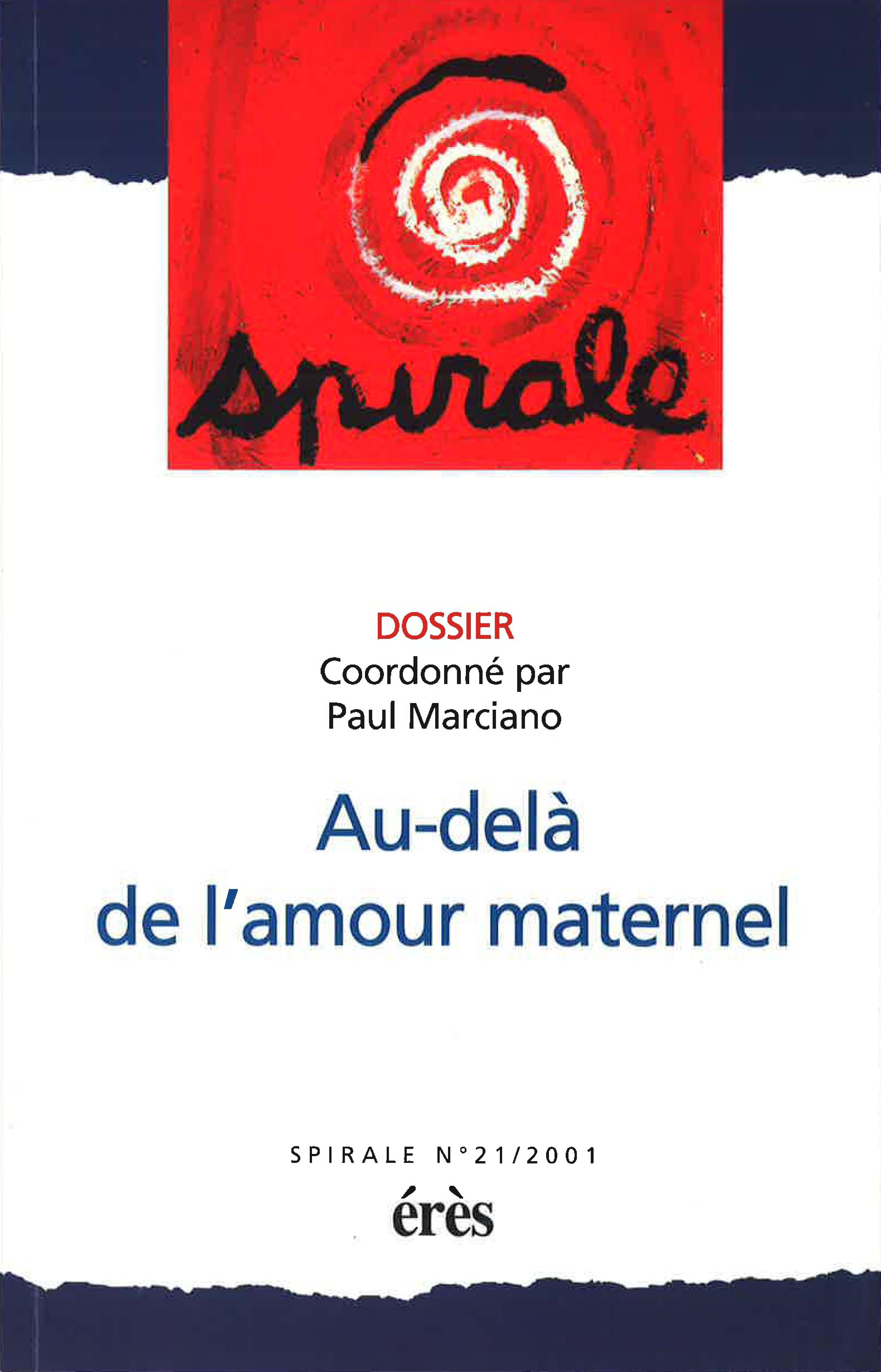 Lenfant de verre ou lamour comme remède (French Edition)