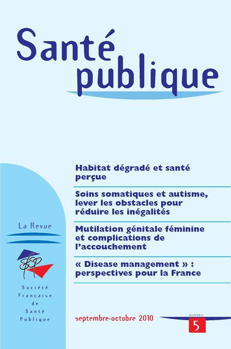 Articles of Régime