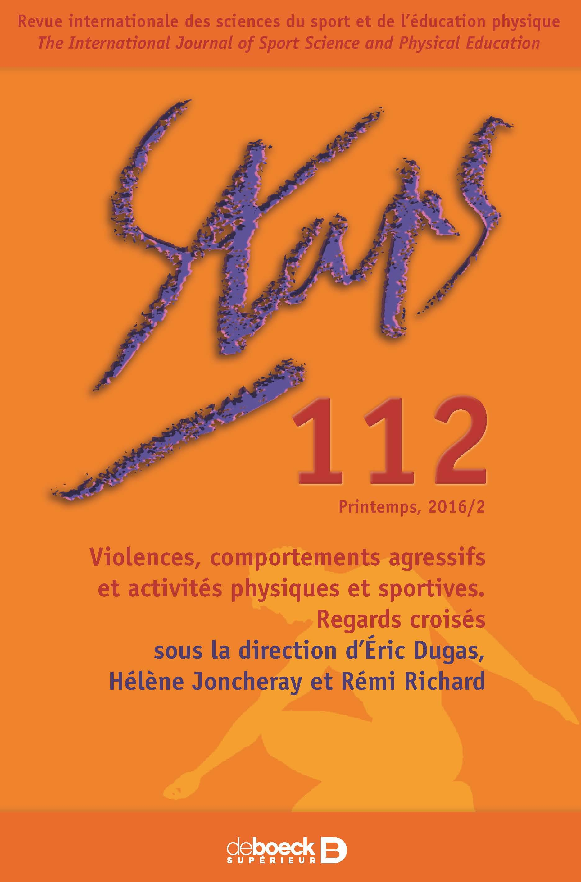 Teaching Practices And Symbolic Violence The Case Of Racket