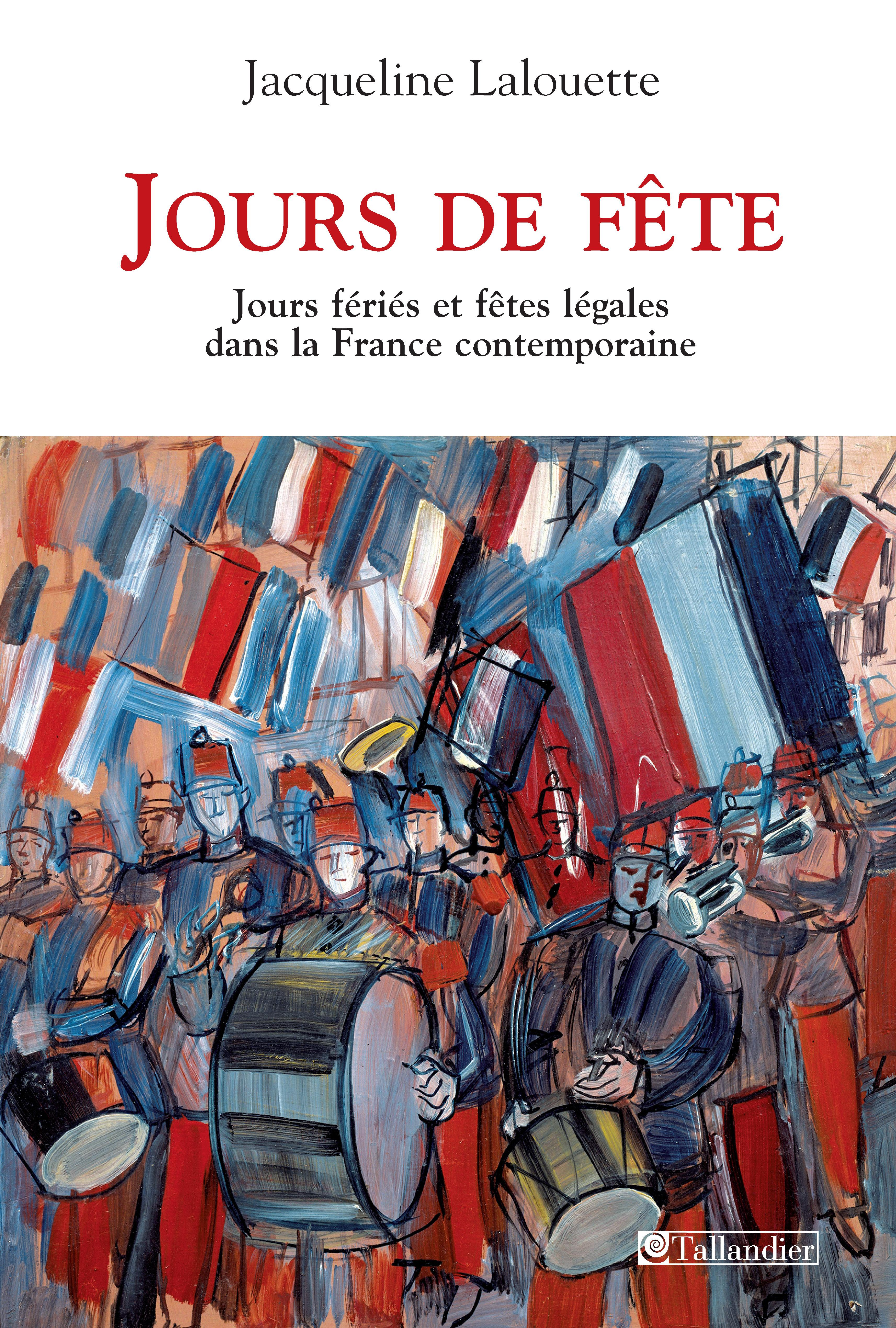 Related Petits crimes sous le Second Empire (Labyrinthes t. 173) (French Edition)