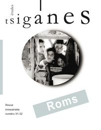 Etudes Tsiganes 2007/3-4