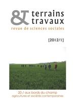 Terrains & travaux 2012/1