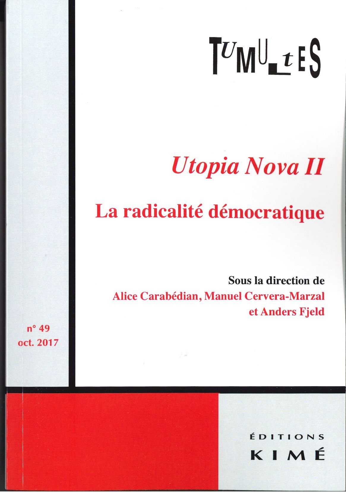 dissertation la constitution de 1793 une utopie démocratique