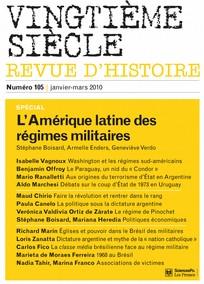 Librairie   Cairn.info 7acddb7a160b