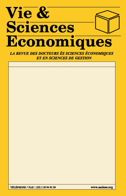 Conventions et institutions (Logiques sociales) (French Edition)