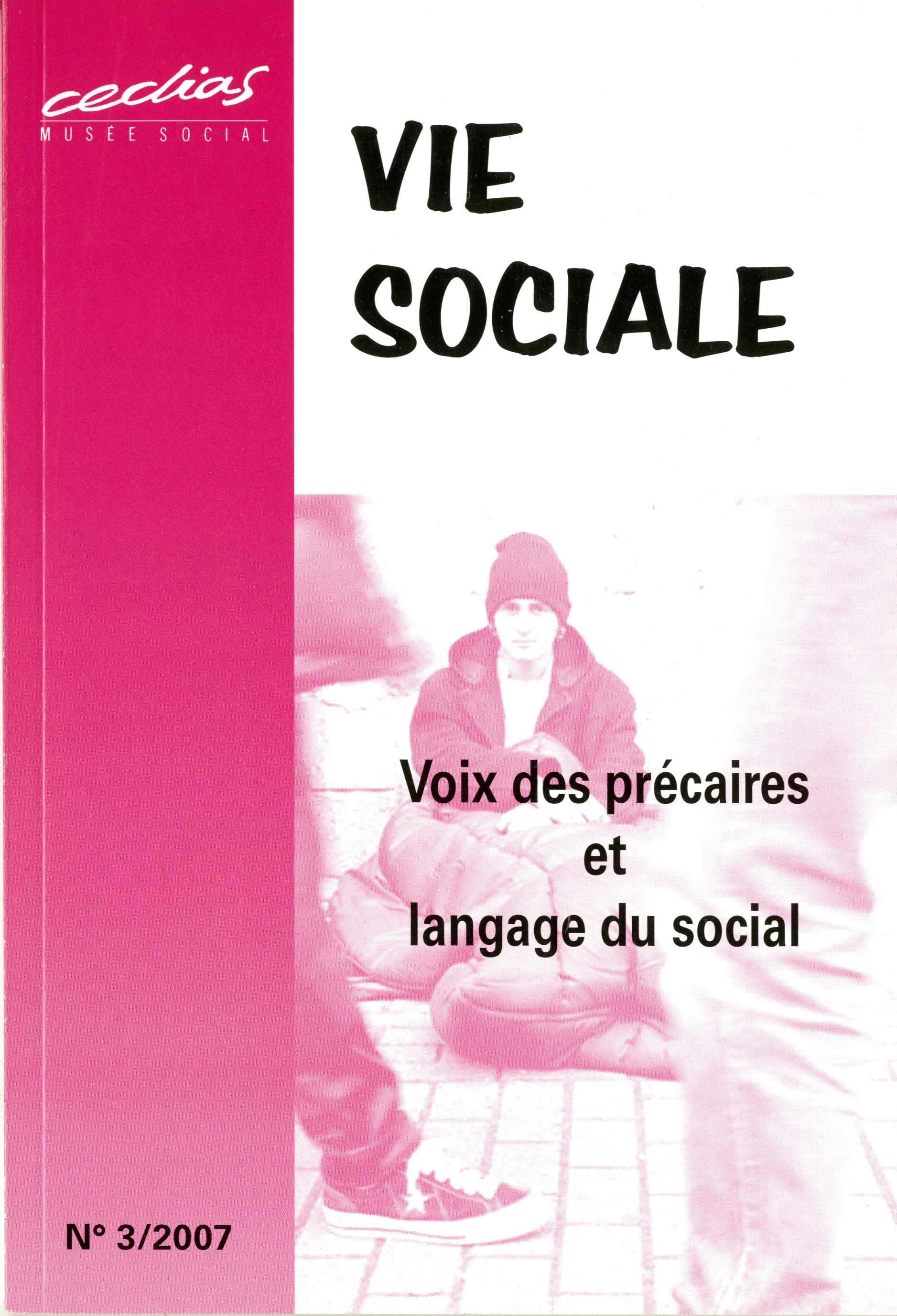 site de rencontres www.persons.com